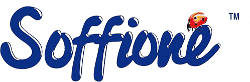 soffione_logo.png